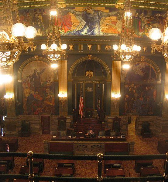 Pennsylvania_State_Capitol_Senate_Chamber