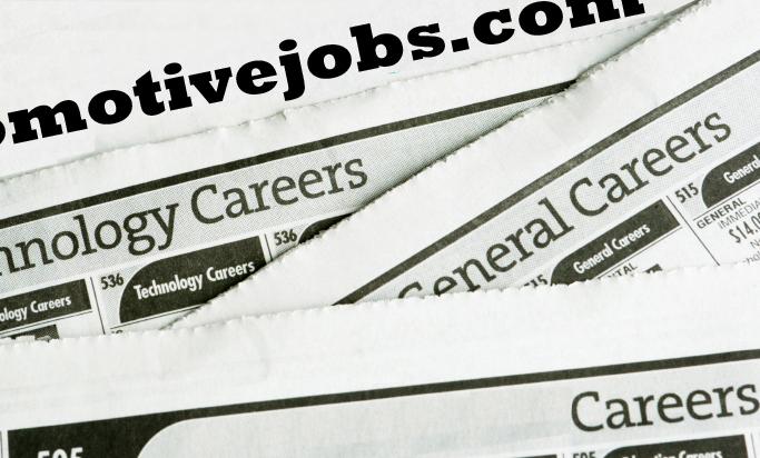 job_ad