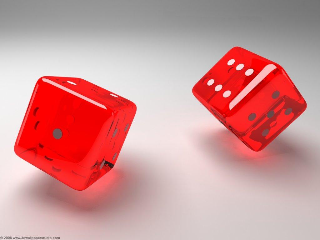 PA Gaming
