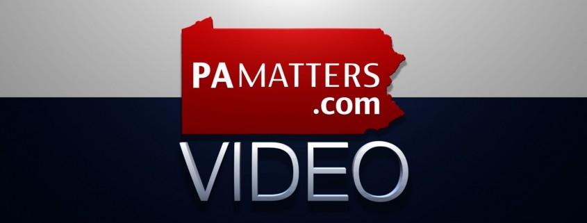 PAMatters-Video