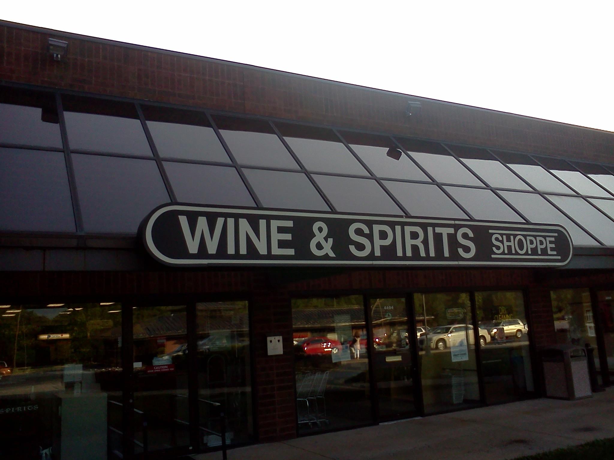 LiquorStore1