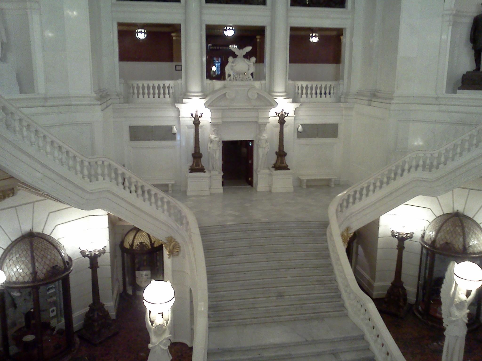 CapitolRotunda3