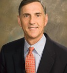 Greg Fajt