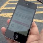 """PA Turnpike TRIP Talk """"app"""""""