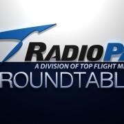RadioPA Roundtable