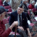 Pearl Harbor -- Richard Schimmel