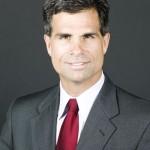 Revenue Secretary Dan Meuser