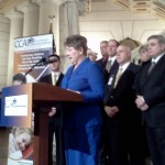 Jo Ellen Litz, CCAP, County Commissioners