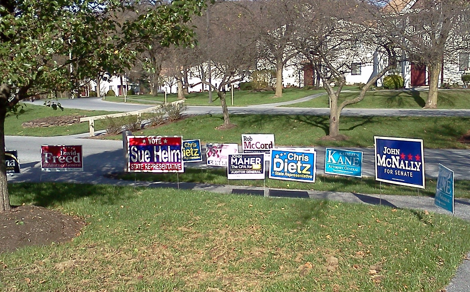 CampaignSigns3