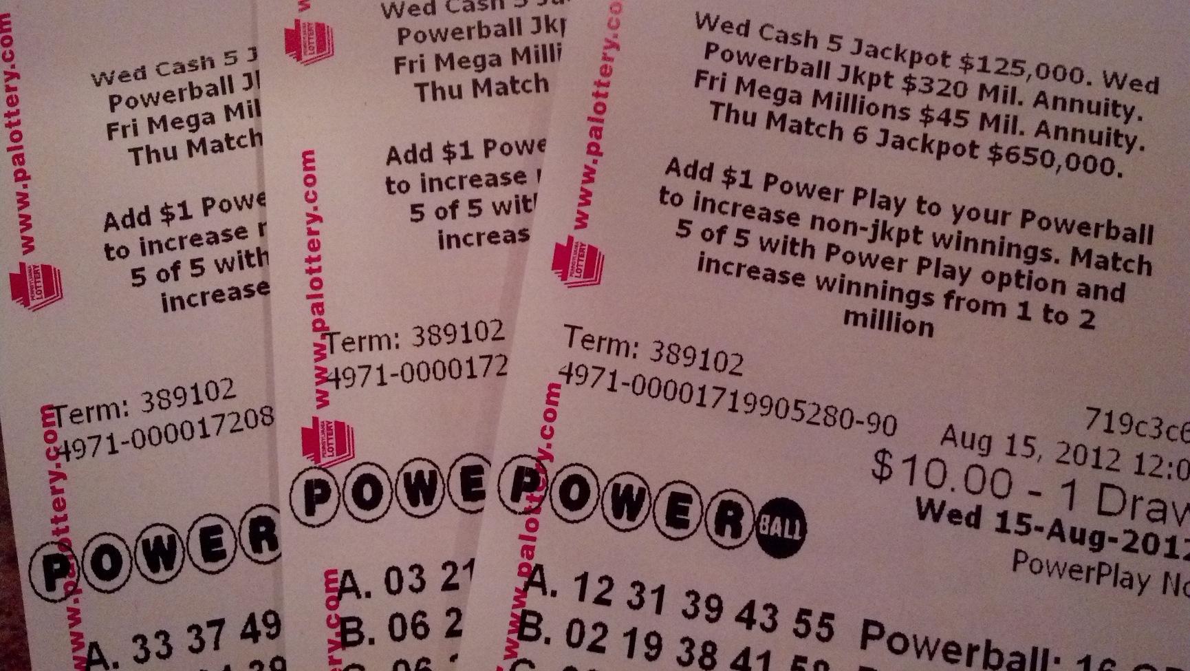 Lottery3b