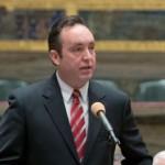 State Sen. Jake Corman