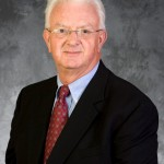 State Rep. Jerry Knowles (R-Berks/Schuylkill)