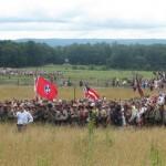 gettysburg10-pickett