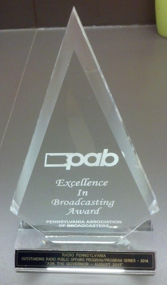 pab-award2