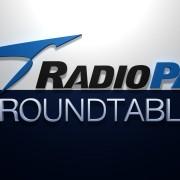 RadioPA_Roundtable_2016