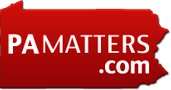 pamatters.com