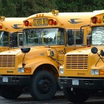 PA School Districts