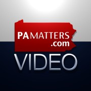 pamatters com | Governor Tom Wolf on Senate Bill 76