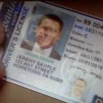 Drivers License, PennDOT