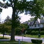 Houses, Housing, Property Taxes, Street